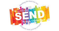 Islington SEND Parents Charter Mark